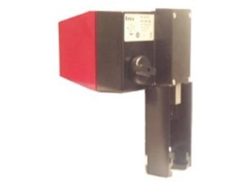 Schneider Electric MV15B-230