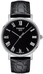 Наручные часы Tissot T109.410.16.053.00 Everytime Medium