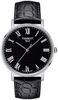 Купить Наручные часы Tissot T109.410.16.053.00 Everytime Medium по доступной цене