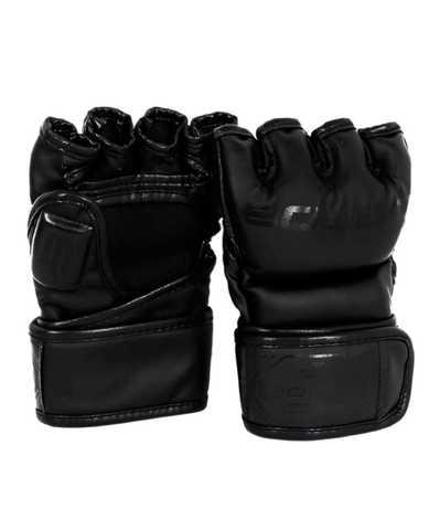 Перчатки для MMA Black Edition BoyBo