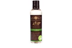 Эко-шампунь Savonry Луговая свежесть (шампунь для жирного типа волос), 200ml ТМ Savonry