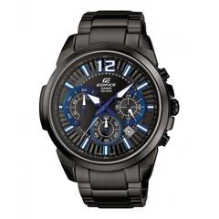 Наручные часы Casio EFR-535BK-1A2VUEF