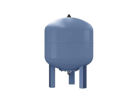 Гидроаккумулятор для систем водоснабжения Reflex DE 100