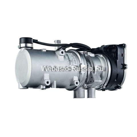 Подогреватель Webasto Thermo Pro 90 24V дизель