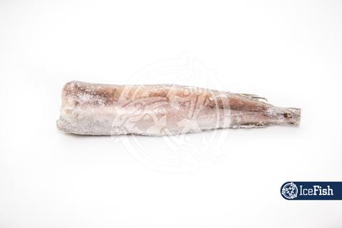 Хек-тушка 80-200 вес. Аргентина