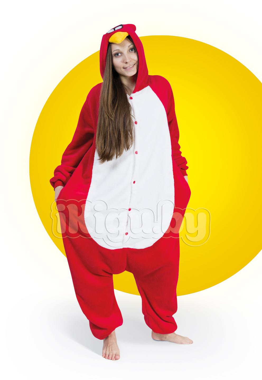 Пижамы кигуруми Angry Birds angry-birds-2_новая.jpg