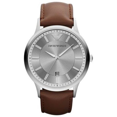 Купить Мужские наручные fashion часы Armani AR2463 по доступной цене