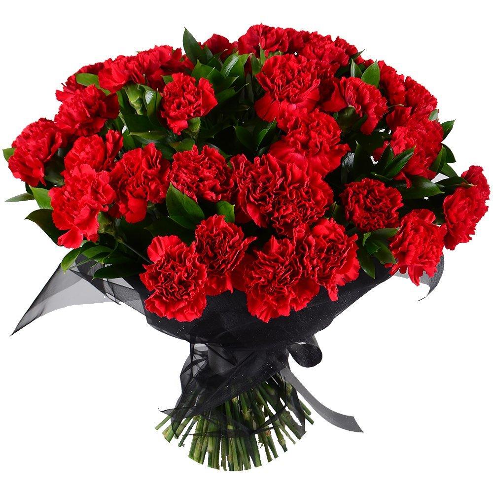 Букет подарочные, интернет-магазин цветы доставка будет гвоздик