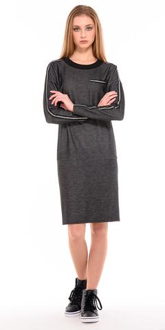 Платье З234-646