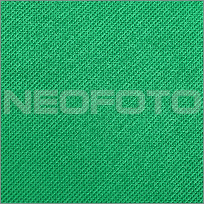 Экстрафон 2,1х5 м Зеленый