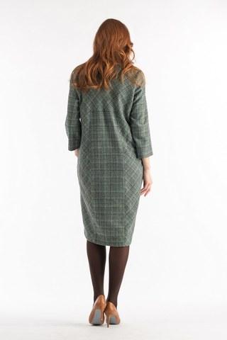 9-60146 Платье жен.
