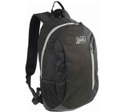 Купить рюкзаки и сумки Louis Sponsor в интернет магазине ... 25c1c26fea2