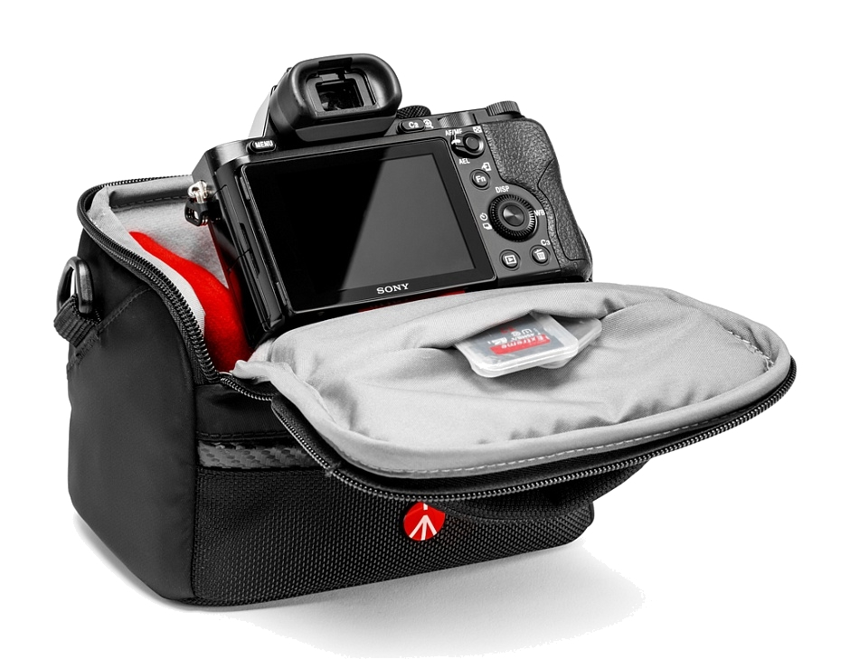 Manfrotto Advanced MA-SB-A1