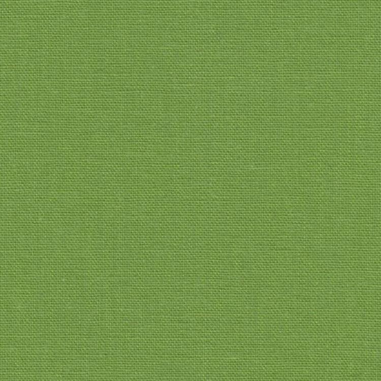 На резинке Простыня на резинке 180x200 Сaleffi Tinta Unito с бордюром зеленая prostynya-na-rezinke-180x200-saleffi-tinta-unito-s-bordyurom-zelenaya-italiya.jpg