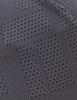 Шапка Asics Logo Beanie