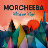Morcheeba / Head Up High (RU)(CD)