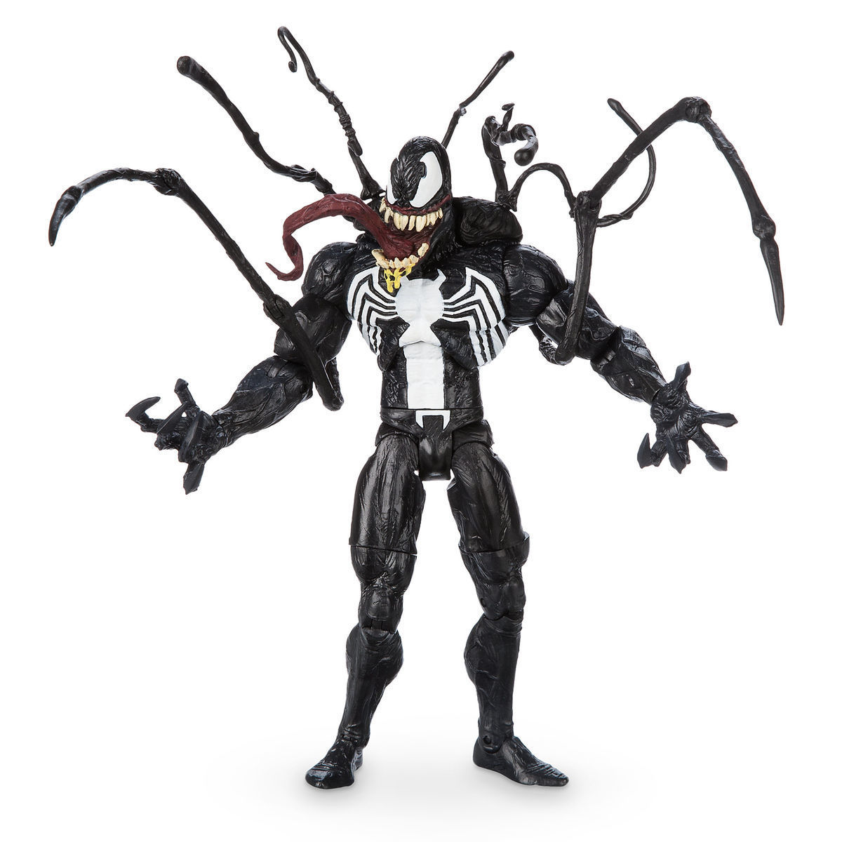 Фигурка Веном (Venom) - Marvel Select