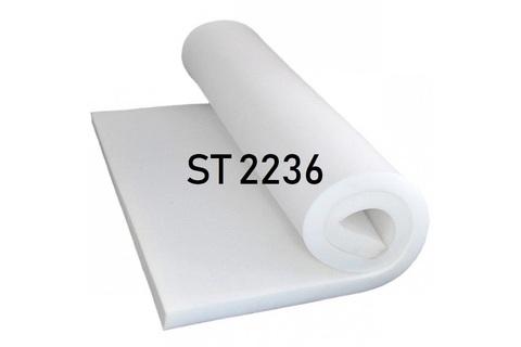 Поролон ST 2236 1000x2000