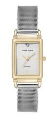 Женские часы Anne Klein 2971SVTT
