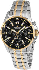 Мужские часы Jacques Lemans 1-1907ZH