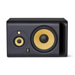 KRK ROKIT 103 G4 активный студийный монитор