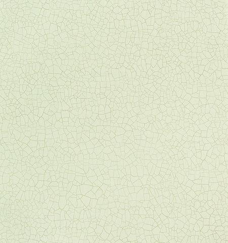 Обои Zoffany Persia PEW01006, интернет магазин Волео