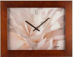 Часы настенные Lowell 05471