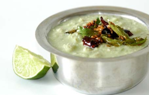 https://static-eu.insales.ru/images/products/1/6336/9689280/0325169001333892832_Coconut_chutney.jpg