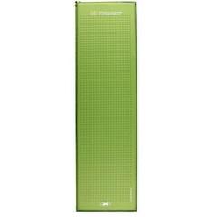 Коврик туристический Trimm Lite Lighter green