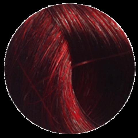 L'Oreal Professionnel Dia Richesse 5.60 (интенсивный красный) - Краска для волос