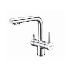 Смеситель для кухни с подводкой для фильтра WasserKraft A8017 фото