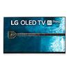 OLED телевизор LG 65 дюймов OLED65E9PLA
