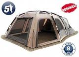 Палатка Maverick Blackstone