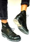 Ботинки «FUTUR» купить