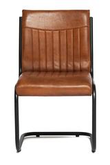 Стул Secret De Maison Авиатор (AVIATOR) ( mod. M-2092 ) — коричневый