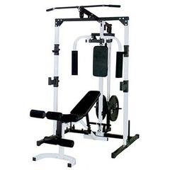 Силовая станция на свободных весах Sport Elite R-0937