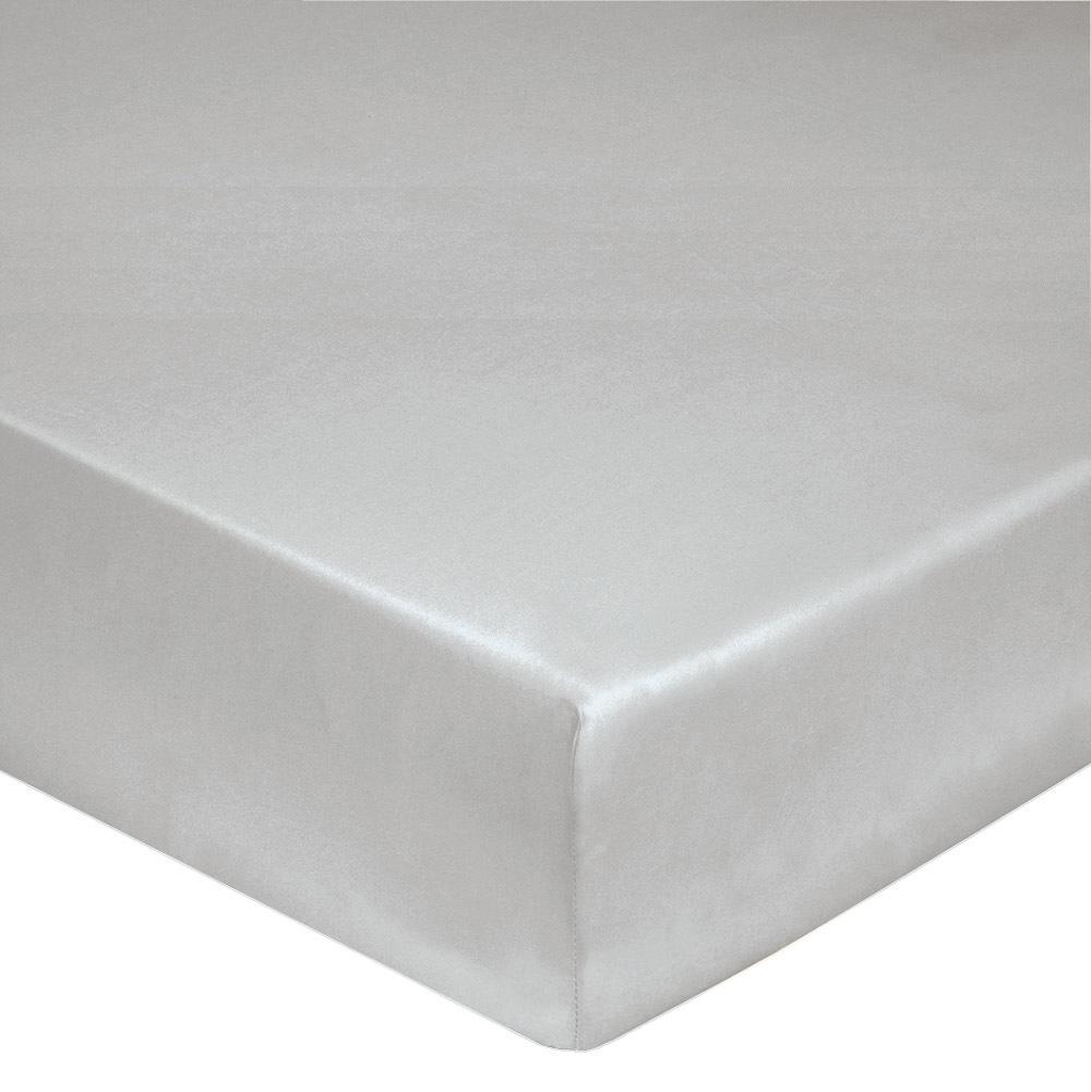 На резинке Простыня на резинке 160x200 Blanc des Vosges сатин серая prostynya-na-rezinke-160x200-blanc-des-vosges-satin-seraya-frantsiya.jpg