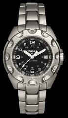 Наручные часы Traser Special Force 100 105485 (титан)