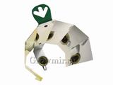 Отражатель для ламп ЭСЛ 105  ВТ Е40