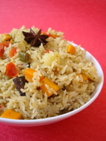 https://static-eu.insales.ru/images/products/1/6338/9689282/0693714001332671067_vegetable_pulao.jpg