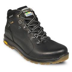 Ботинки #71103 Grisport