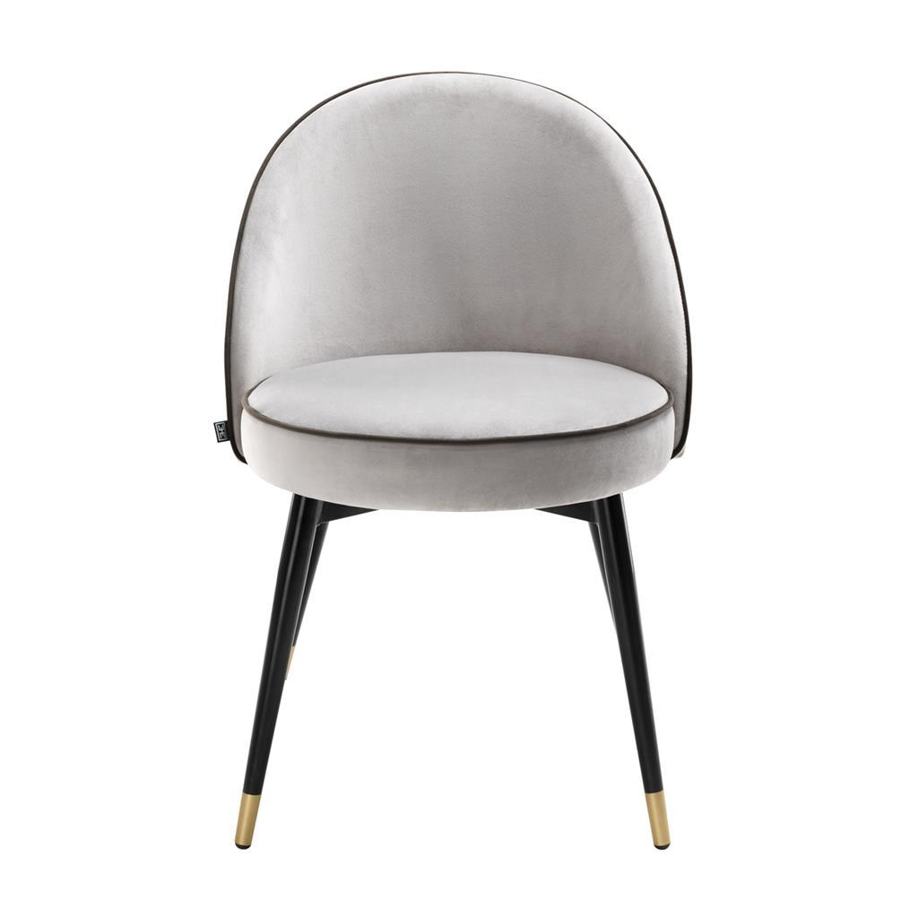 Обеденный стул Eichholtz 113124 Cooper