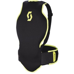 Back Protector Jr Soft CR II