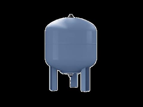 Экспанзомат сантехнический DE 33 (для установки на пол)