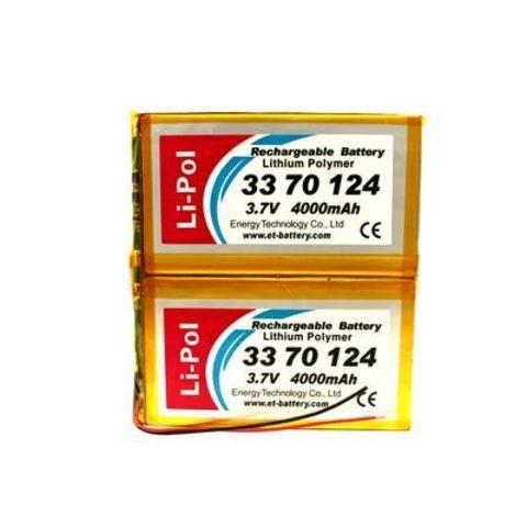 ET LP3370124-PCM 1S2P