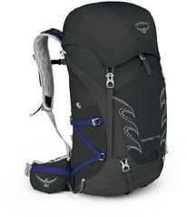 Рюкзак Osprey Tempest 40