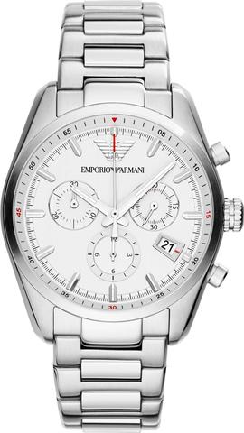Купить Наручные часы Armani AR6013 Gents по доступной цене