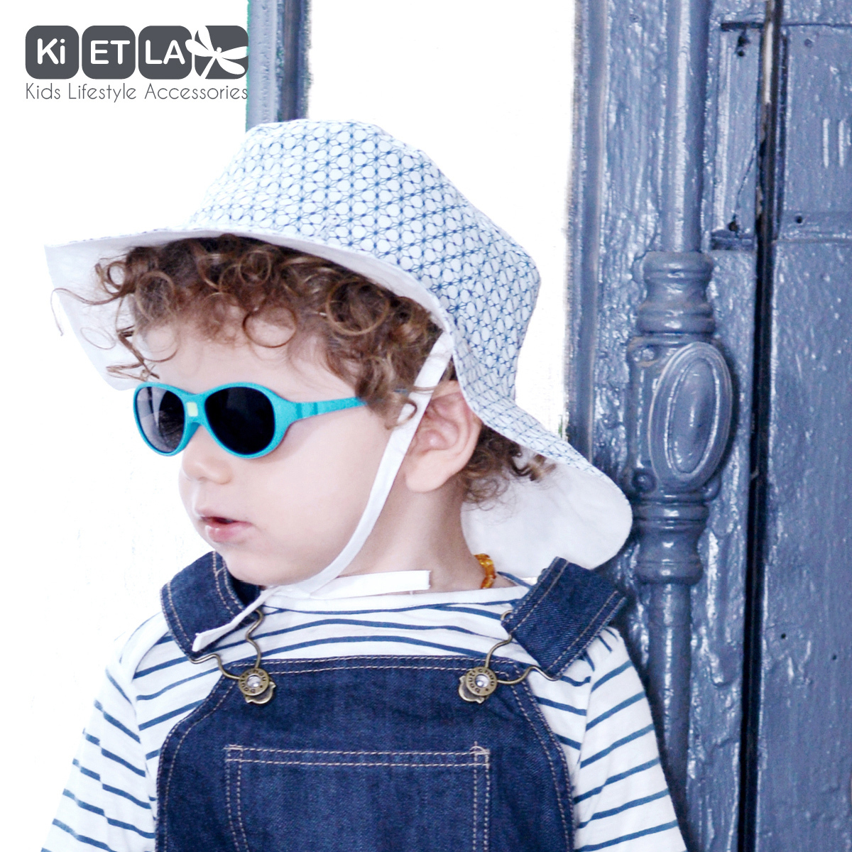 Купите детские солнцезащитные очки по привлекательным ценам в москве.