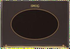 Лифтовая дверь для микроволновой печи Smeg SEPMO800 фото