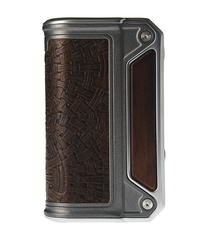 LostVape Box Therion DNA75 Limited Edition